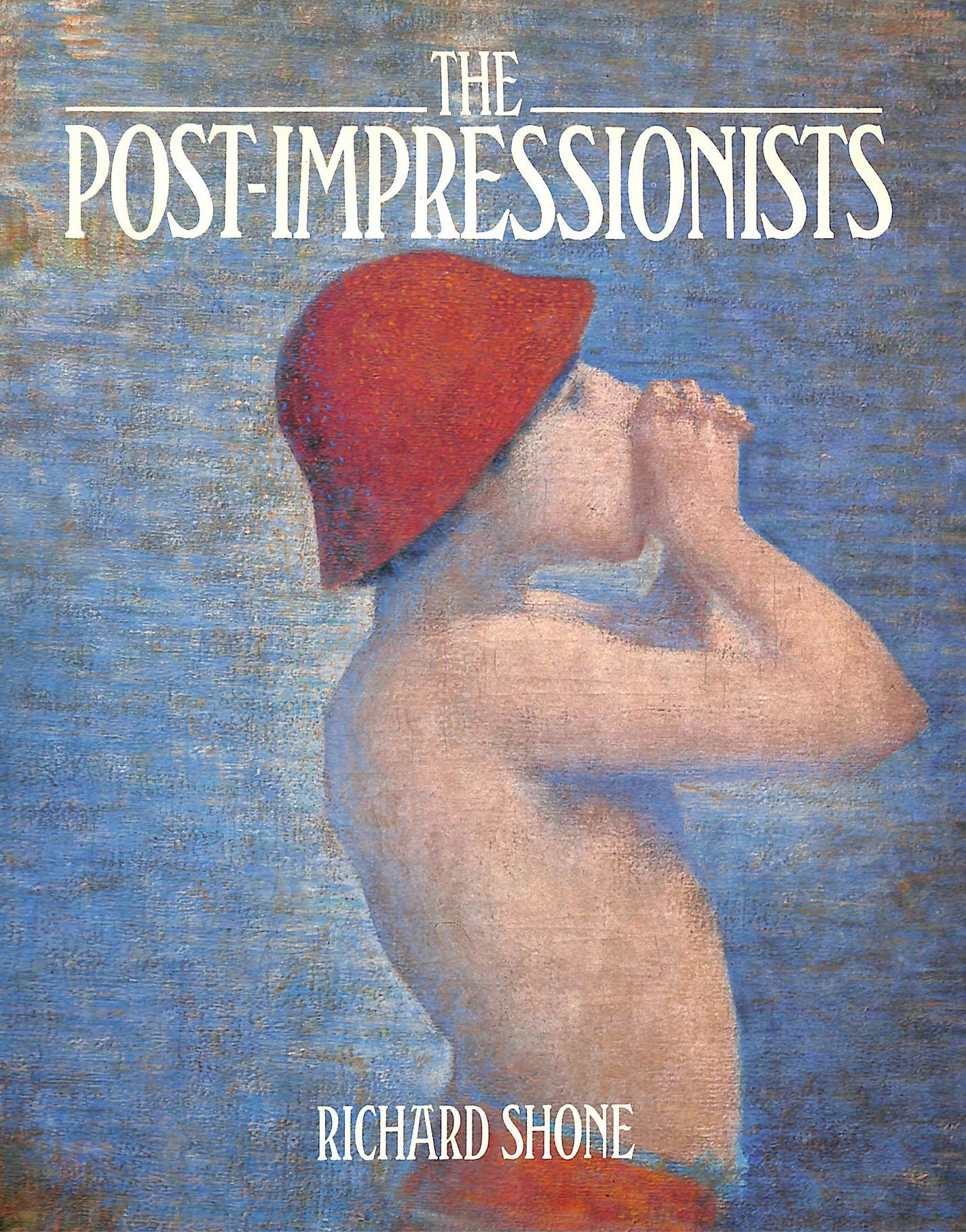 Image for The Post-Impressionists