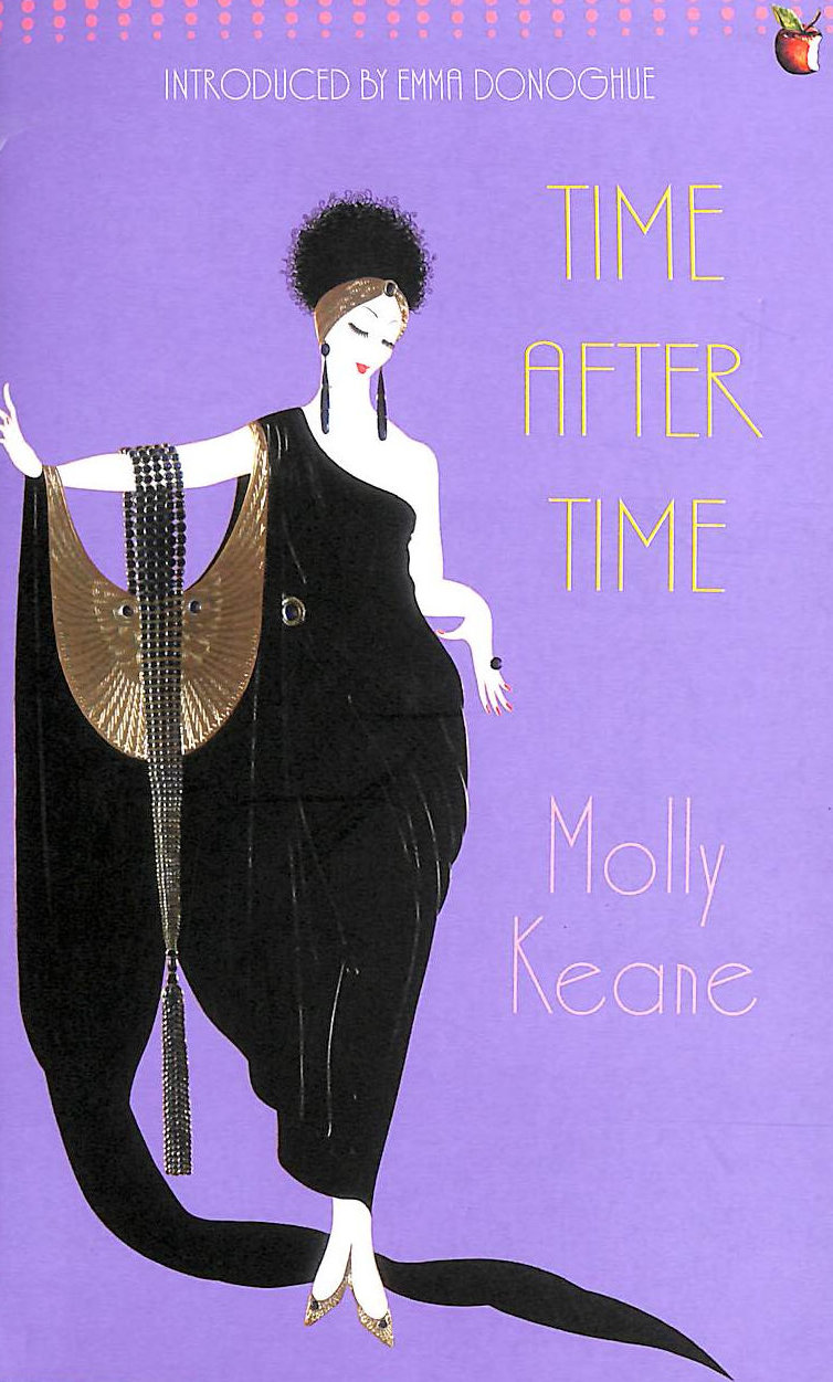 Image for Time After Time (Vmc)