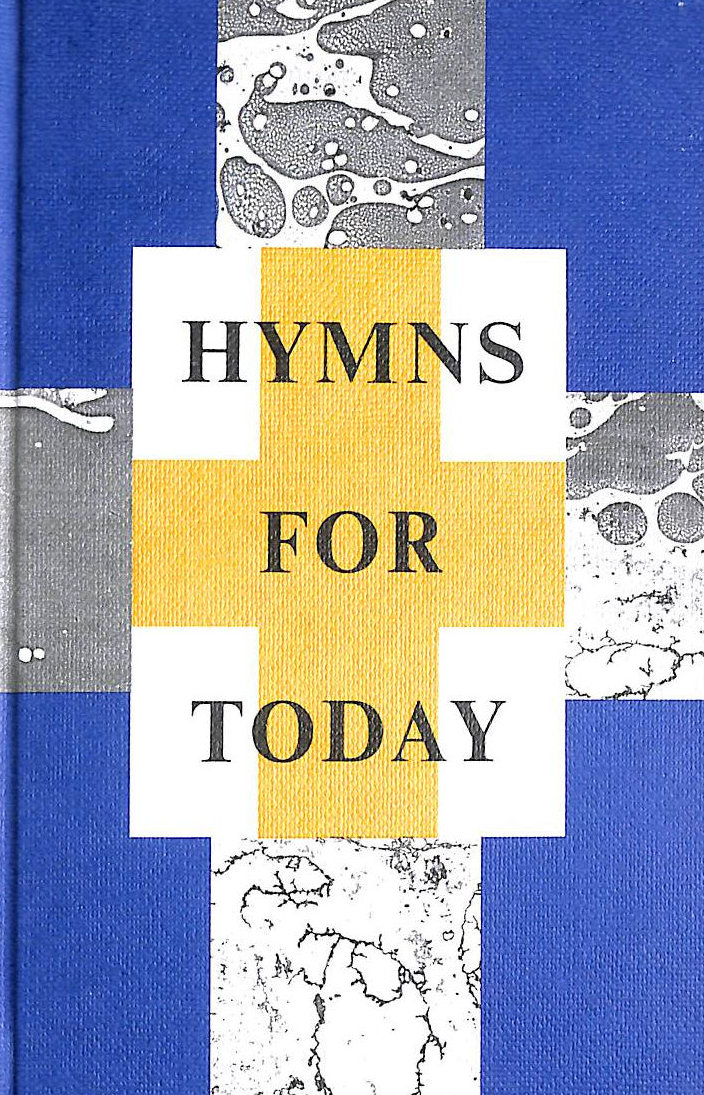 Image for Hymns For Today: Words And Melody E