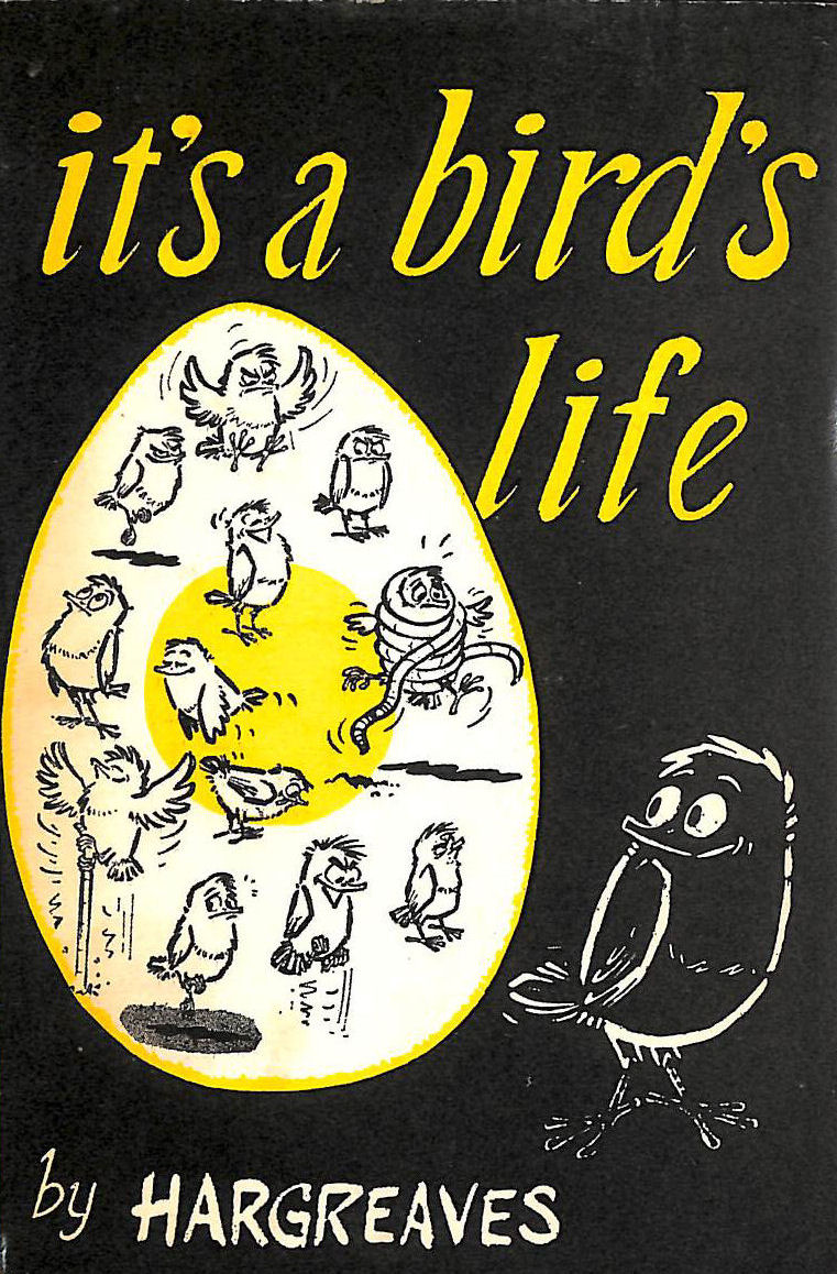 Image for It's A Birds Life