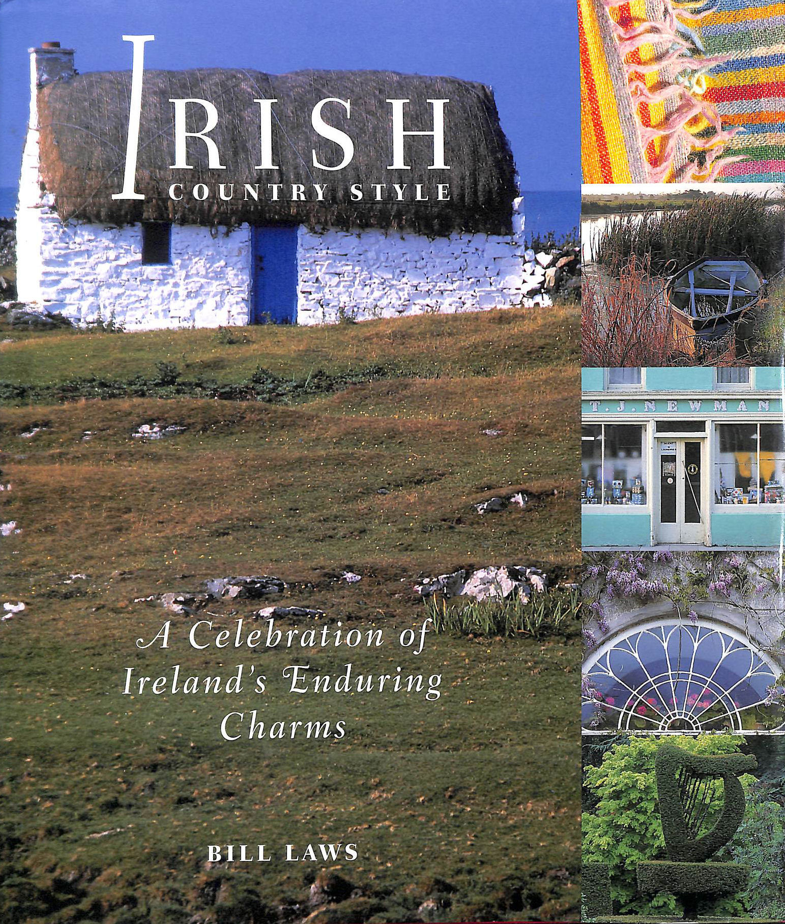 Image for Irish Country Style