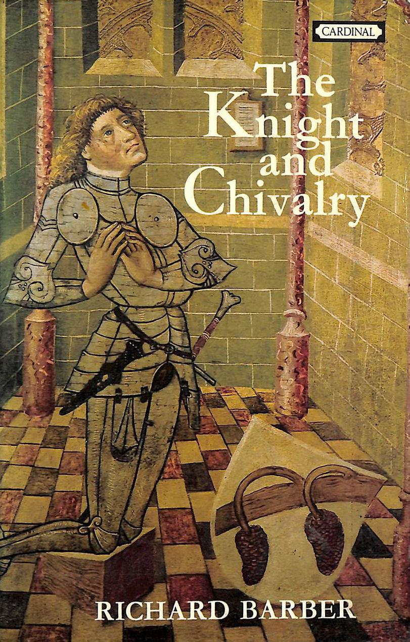 Image for The Knight And Chivalry