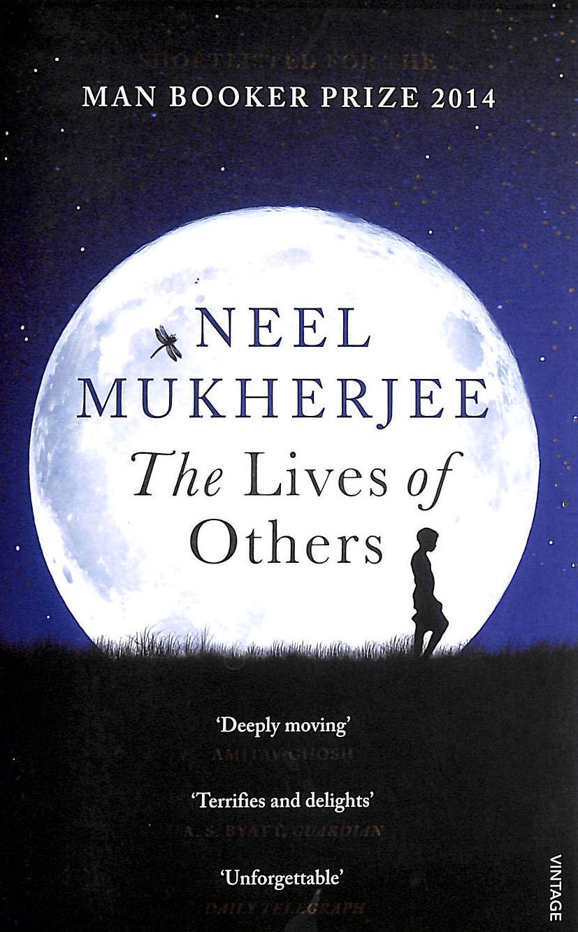 Image for The Lives Of Others