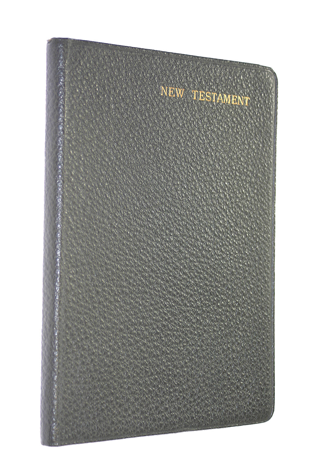 Image for The New Testament of Our Lord and Saviour Jesus Christ