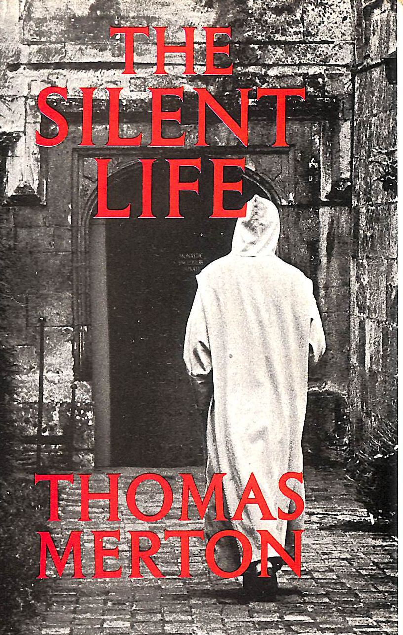 Image for The Silent Life