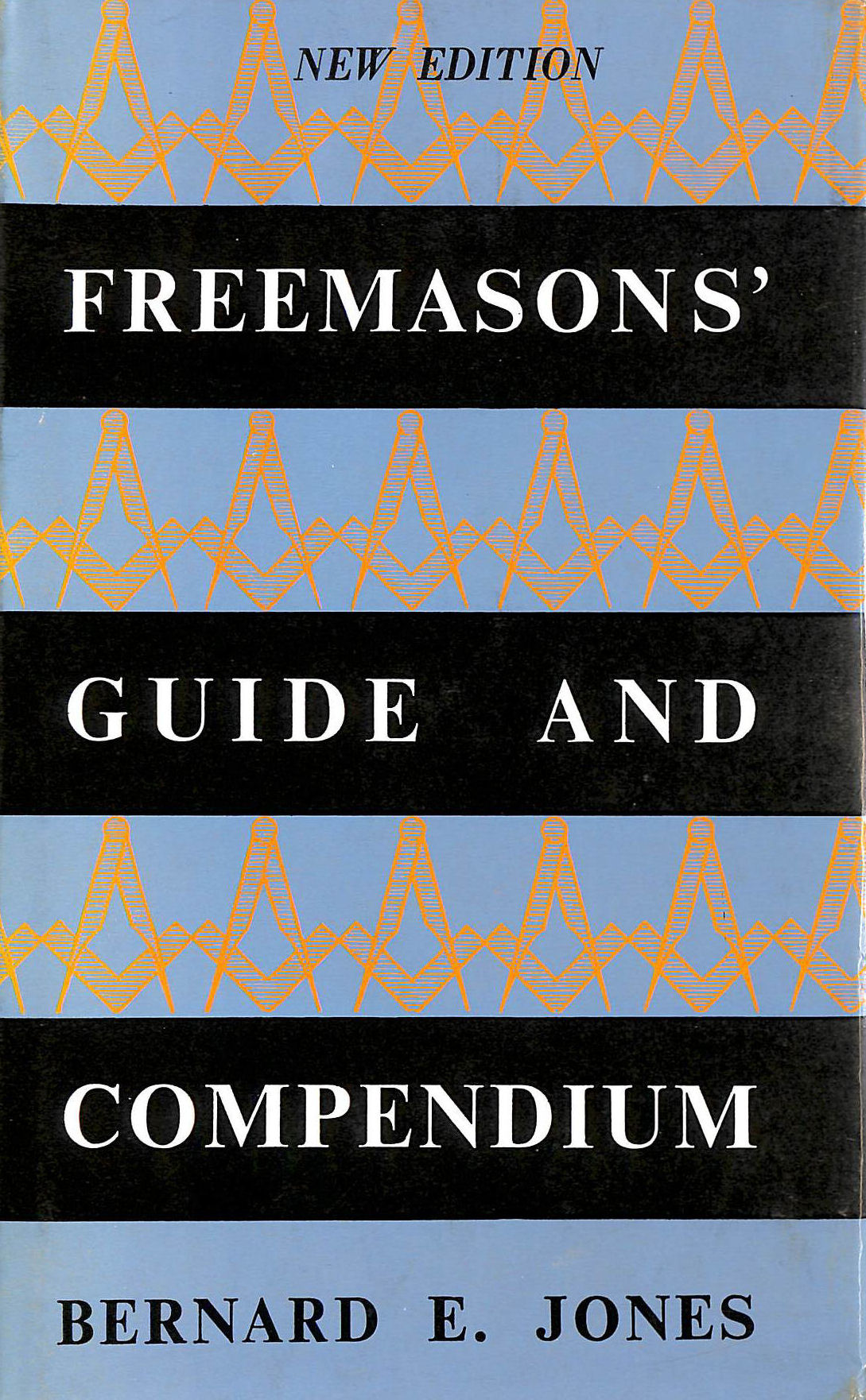 Image for Freemasons' Guide and Compendium