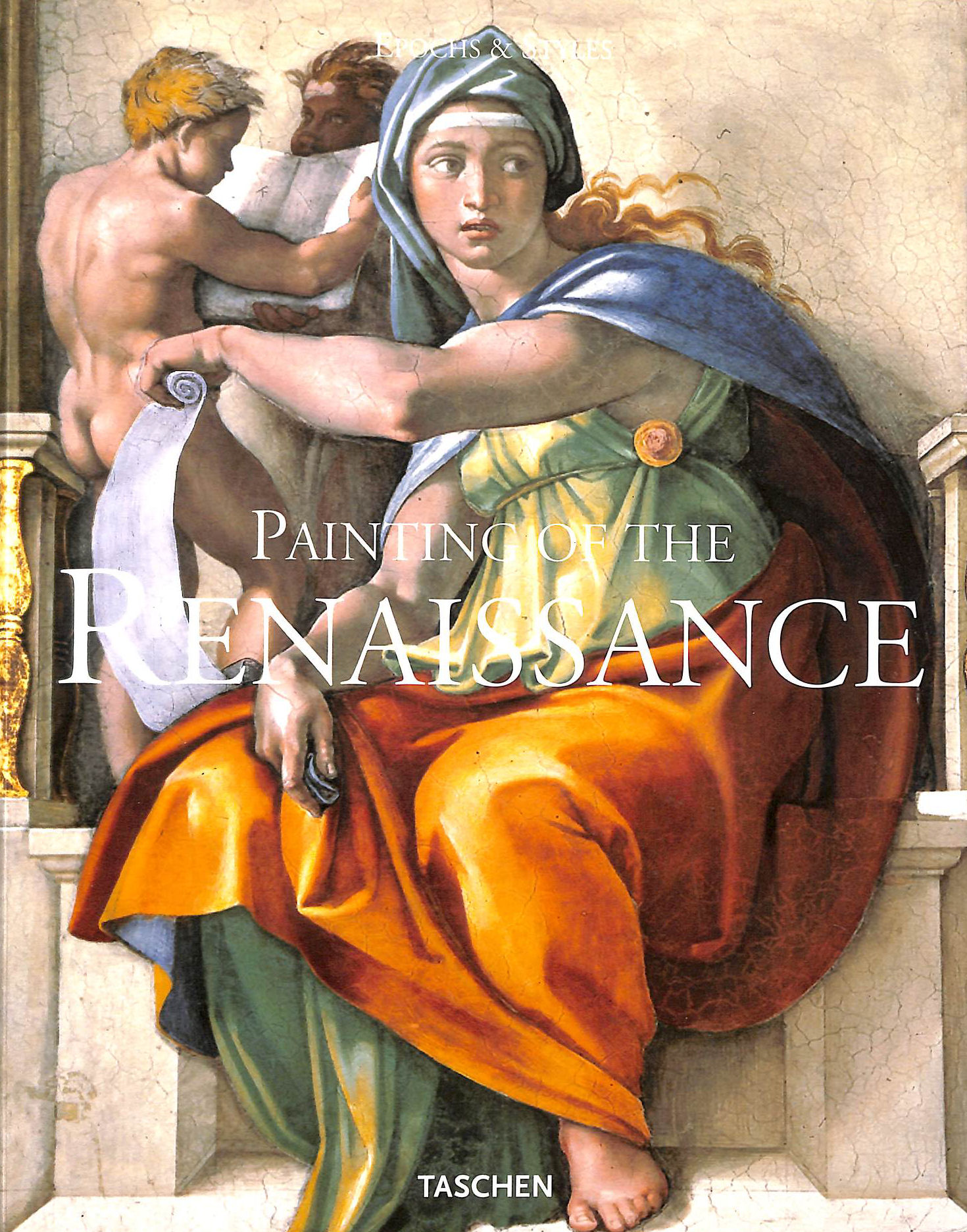Image for Renaissance, 1425-1600 (Epochs & Styles S.)