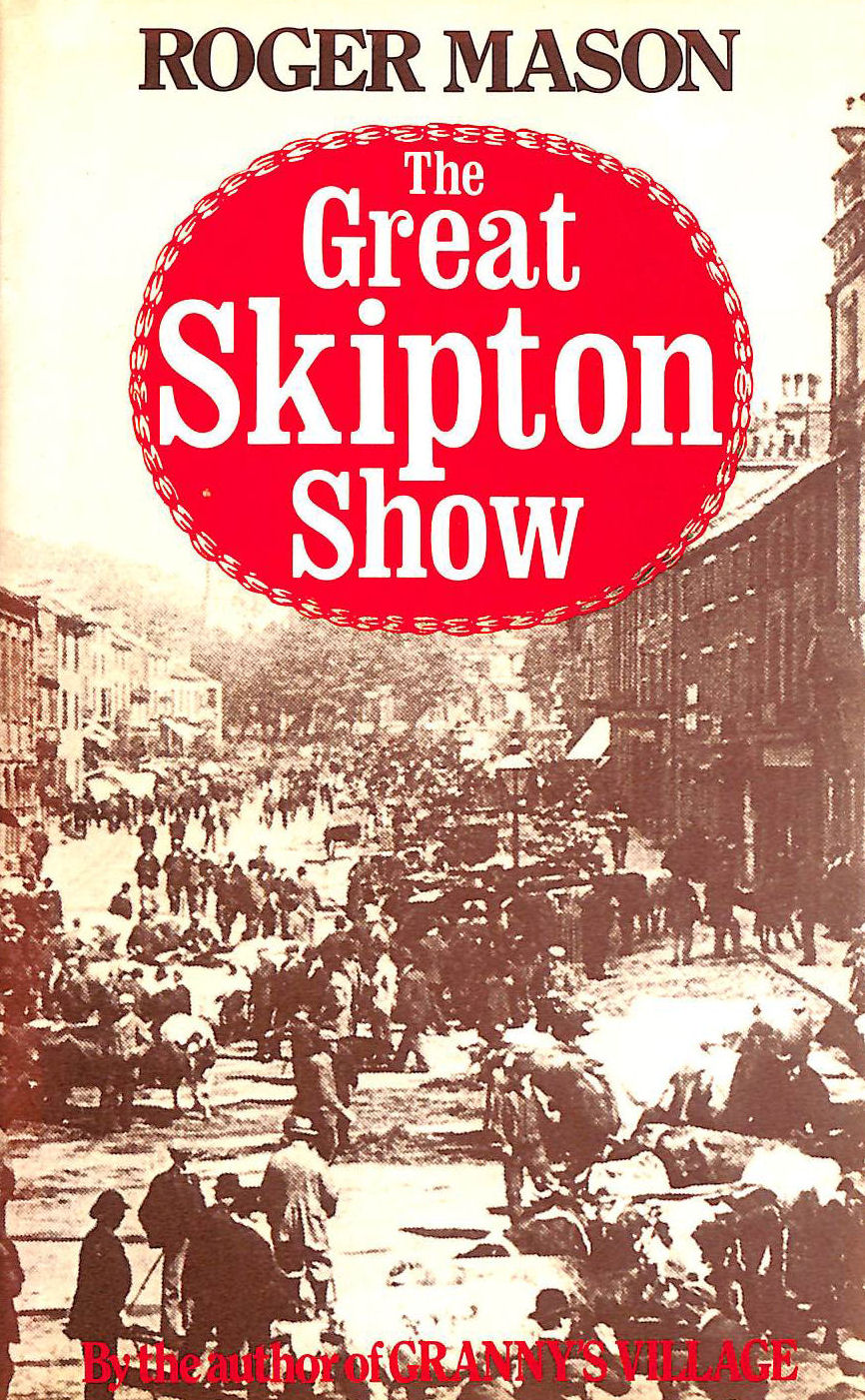 Image for The Great Skipton Show