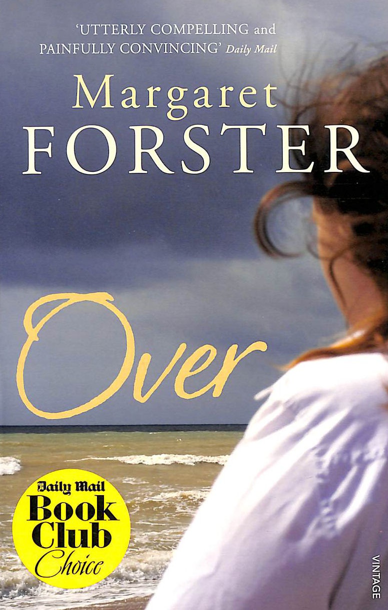 Image for Over