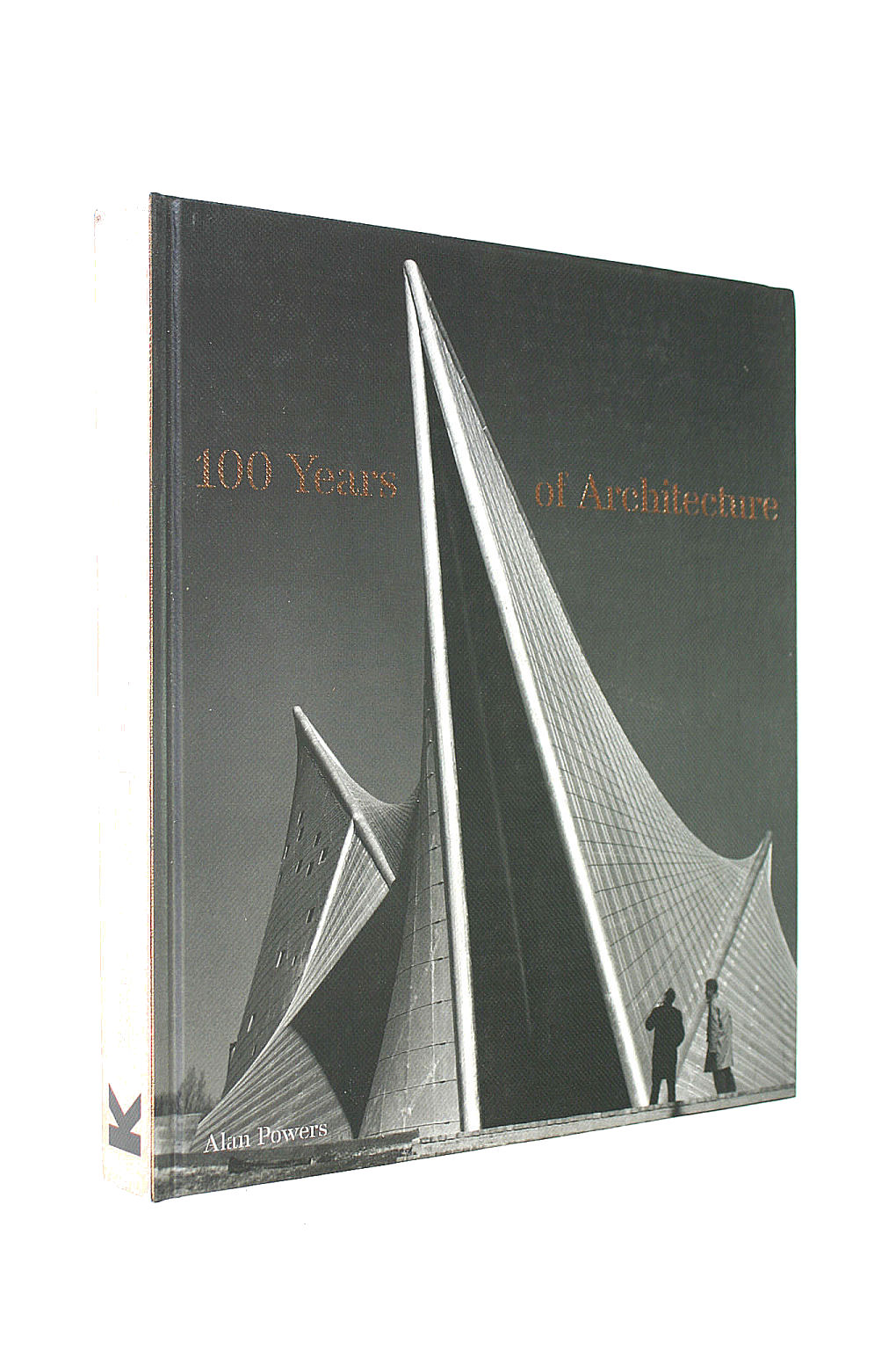 Image for 100 Years of Architecture