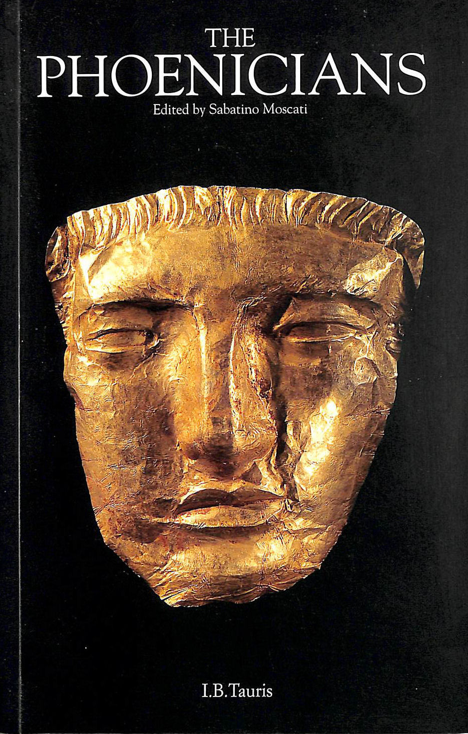 Image for The Phoenicians