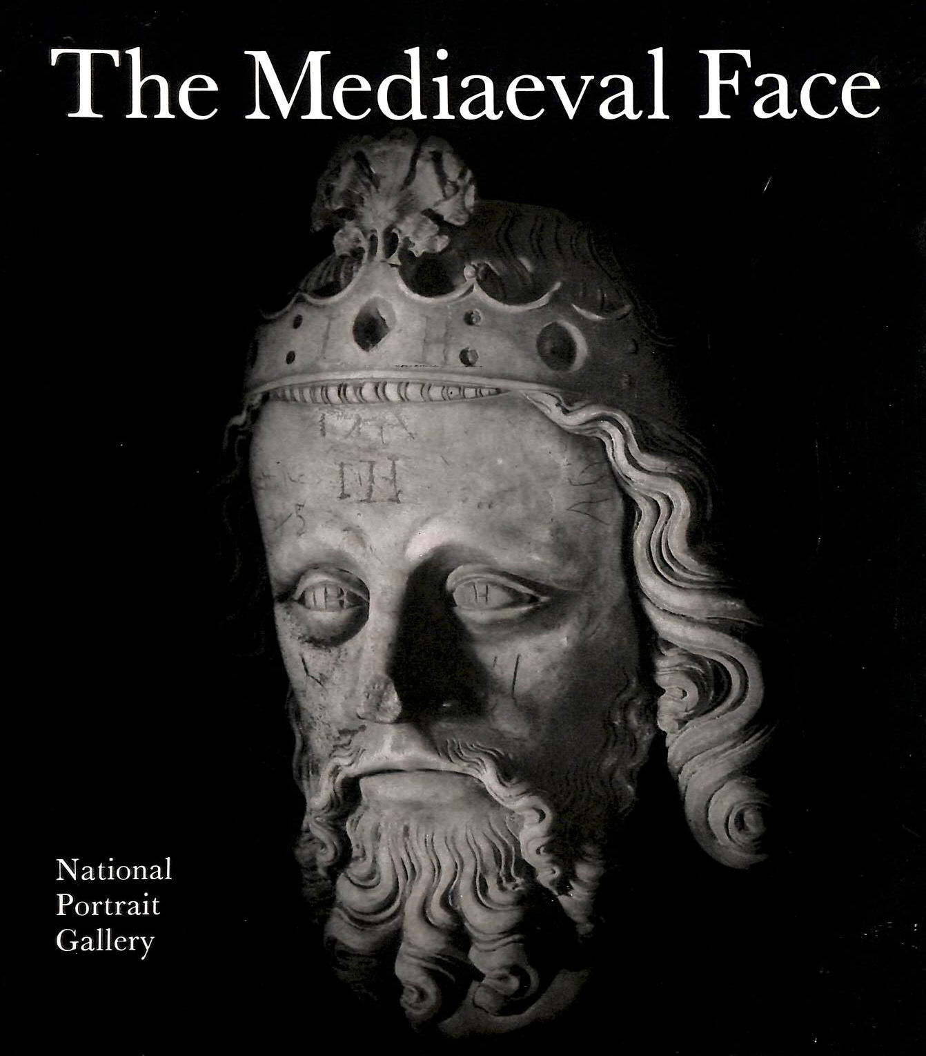 Image for The Mediaeval Face