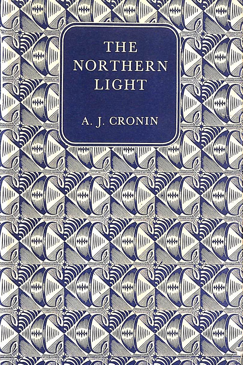 Image for The Northern Light