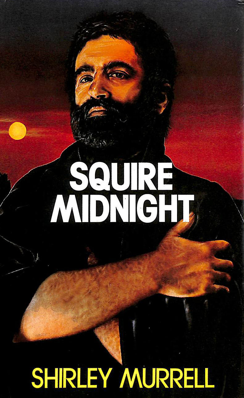 Image for Squire Midnight