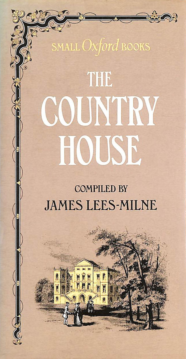 Image for The Country House