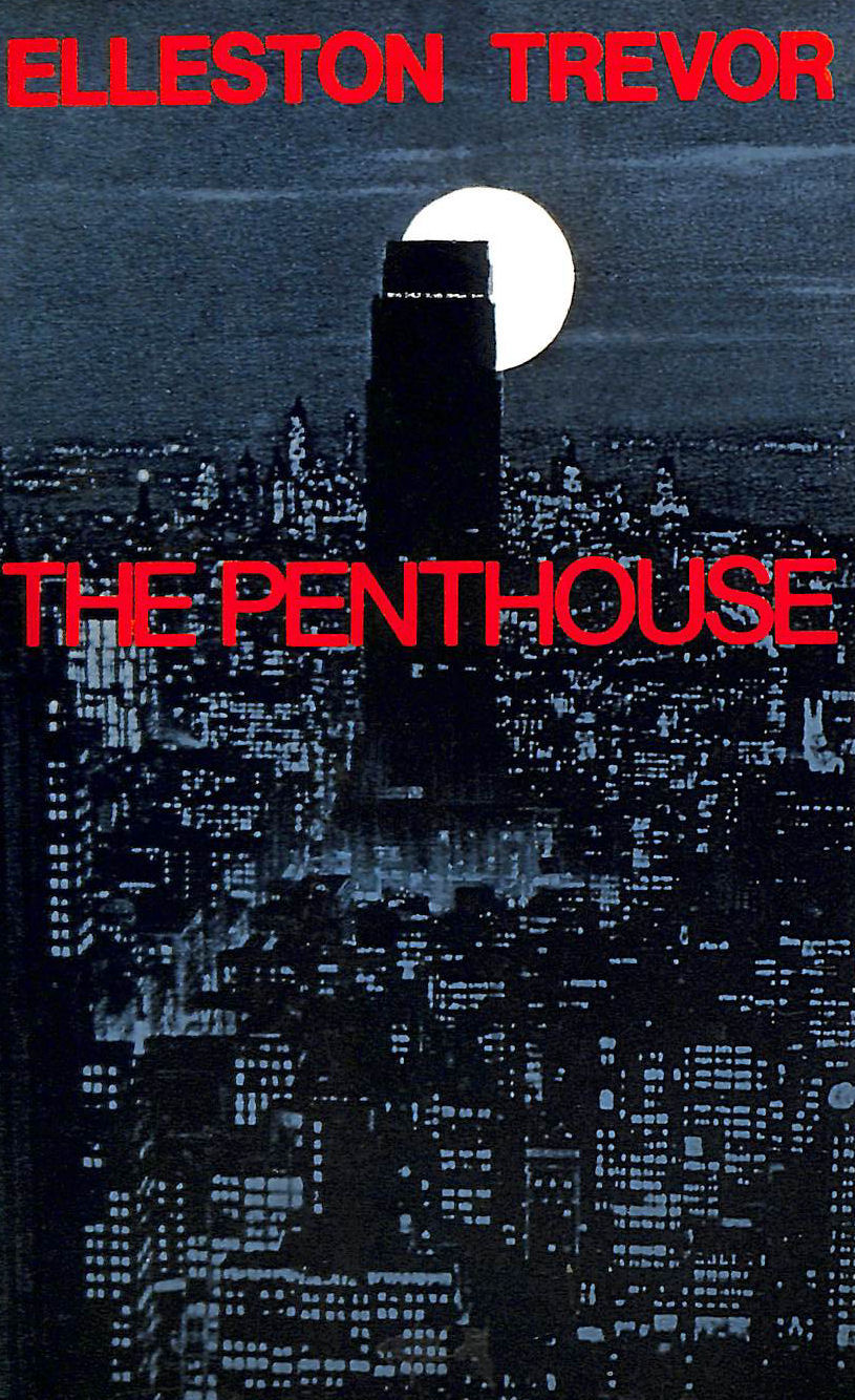 Image for The Penthouse