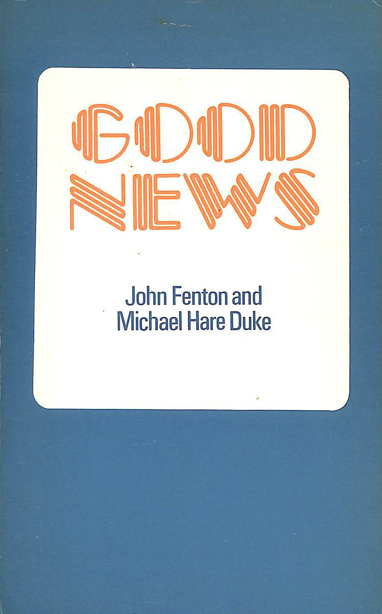 Image for Good News