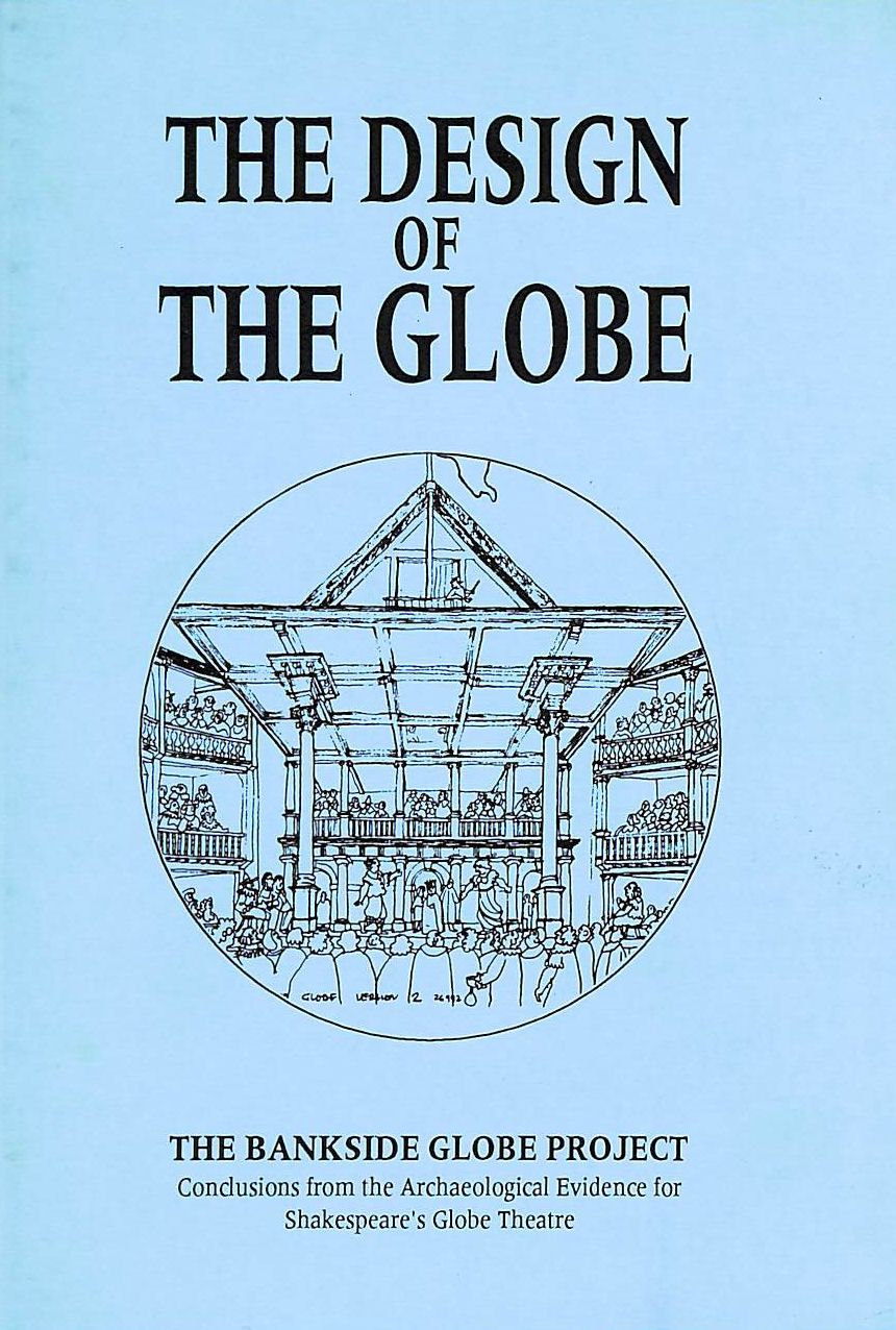 Image for The Design of the Globe