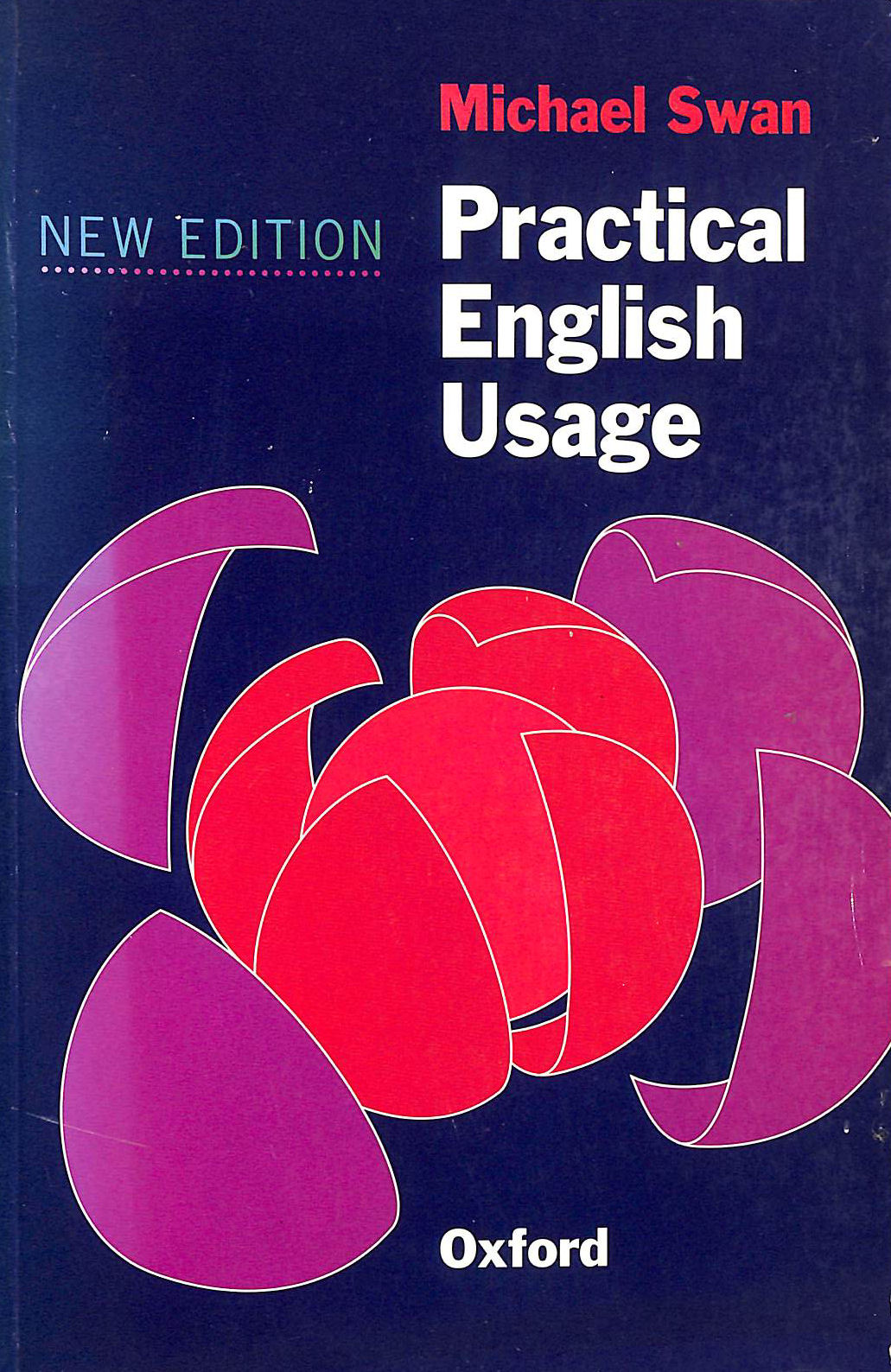 Image for Practical English Usage (2nd Edition)