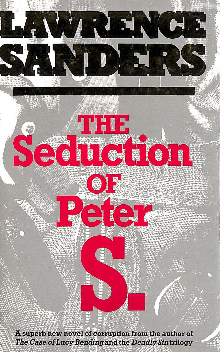 Image for The Seduction of Peter S