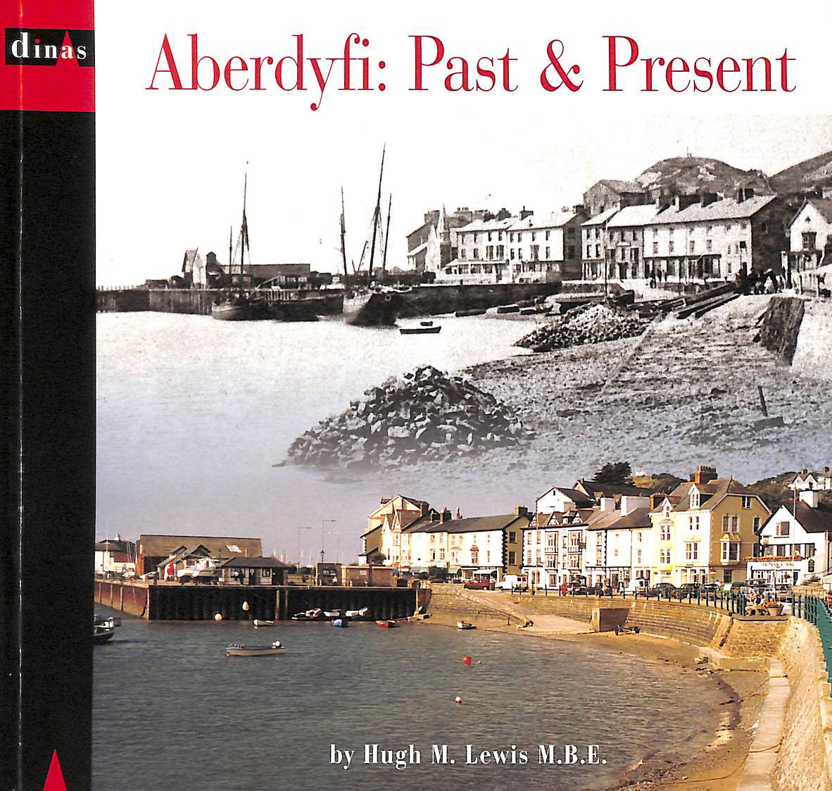 Image for Aberdyfi Past and Present