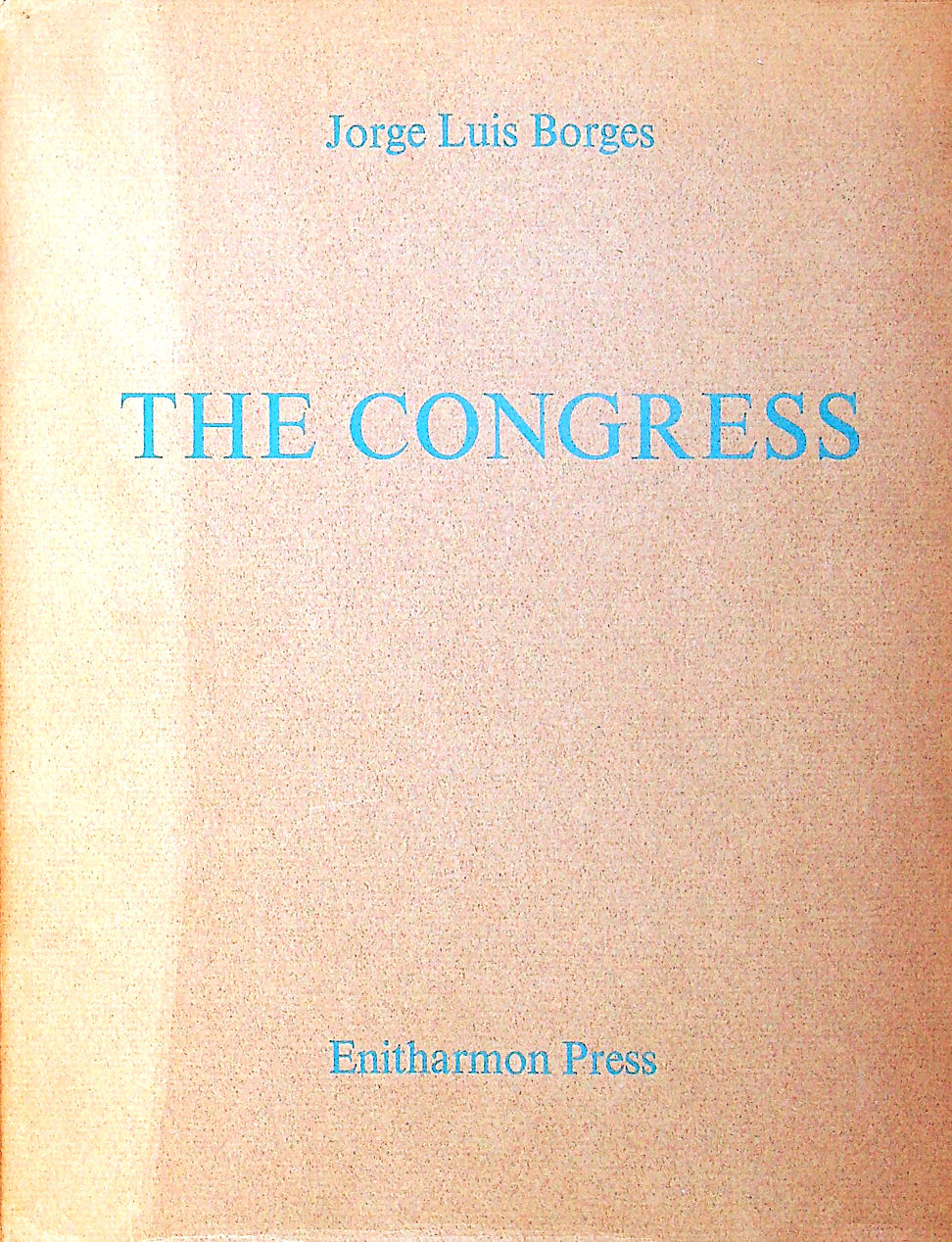 Image for The Congress