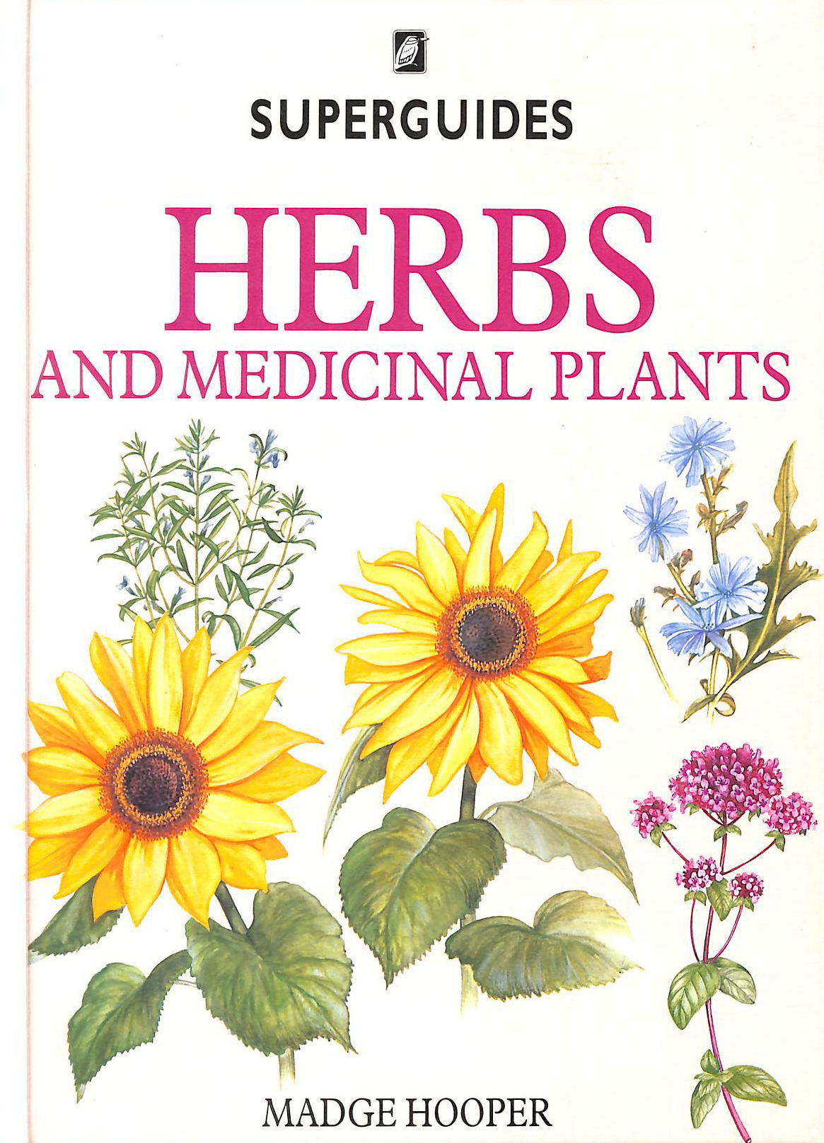 Image for Herbs and Medicinal Plants