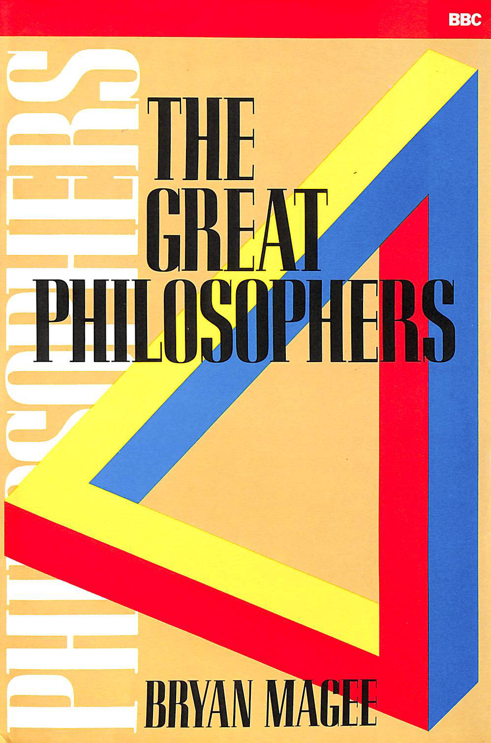 Image for The Great Philosophers: An Introduction to Western Philosophy