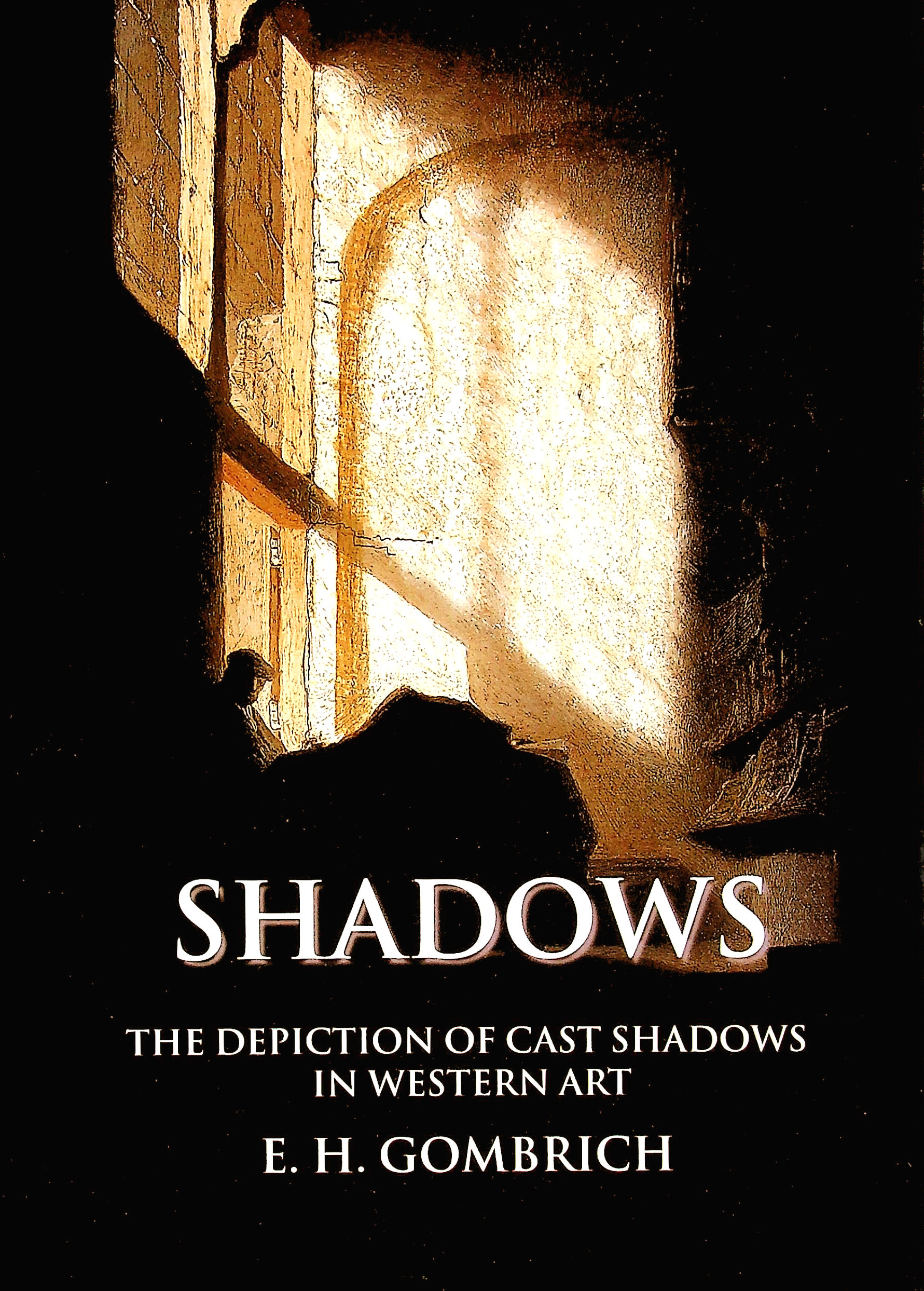 Image for Shadows: The Depiction of Cast Shadows in Western Art