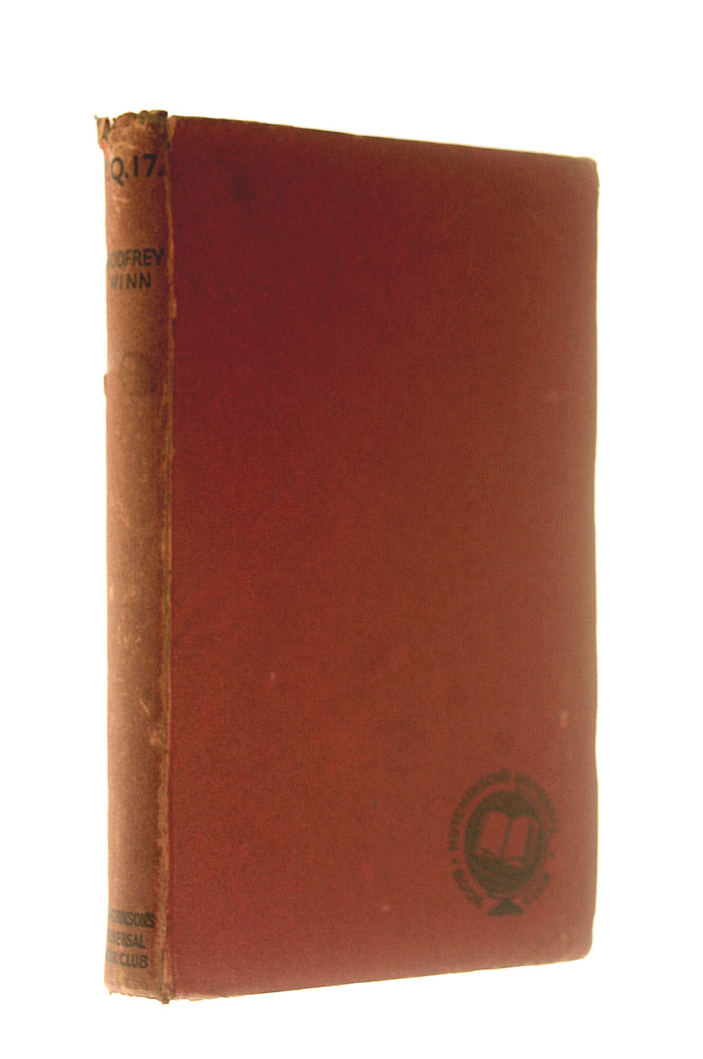 Image for 'P.Q.17'