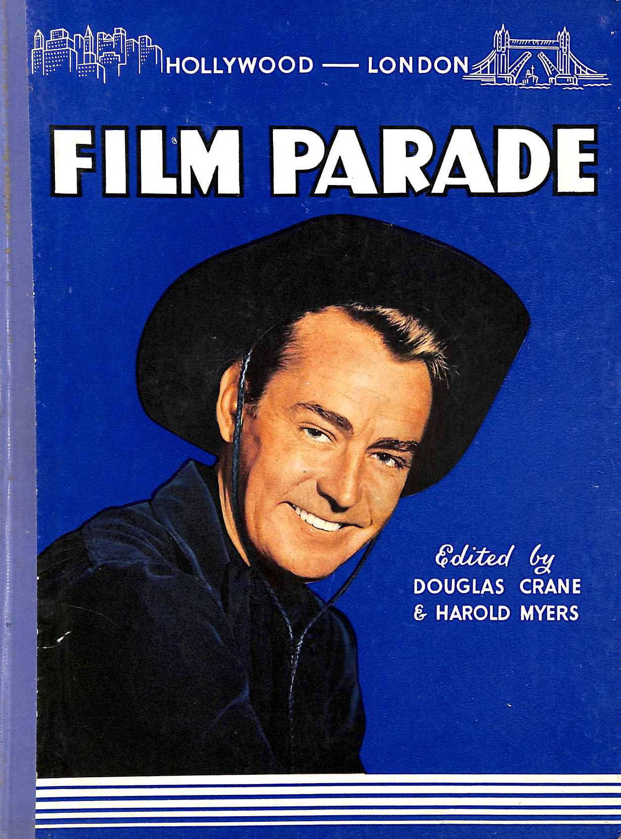 Image for Film Parade