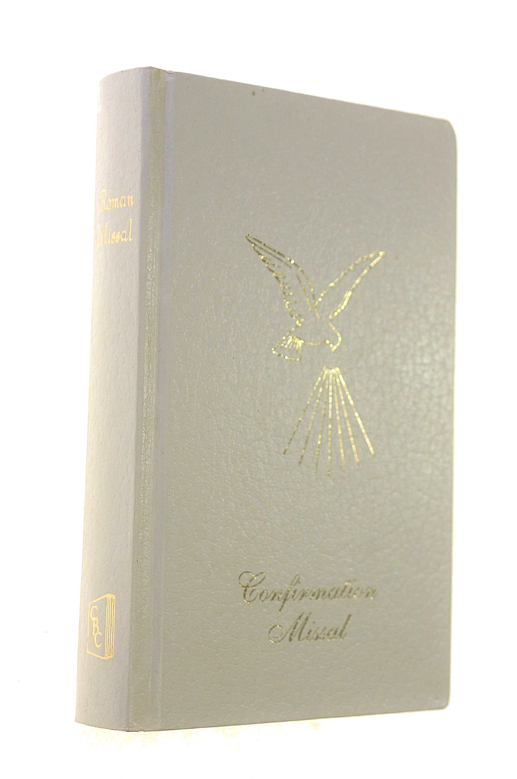 Image for Roman Missal