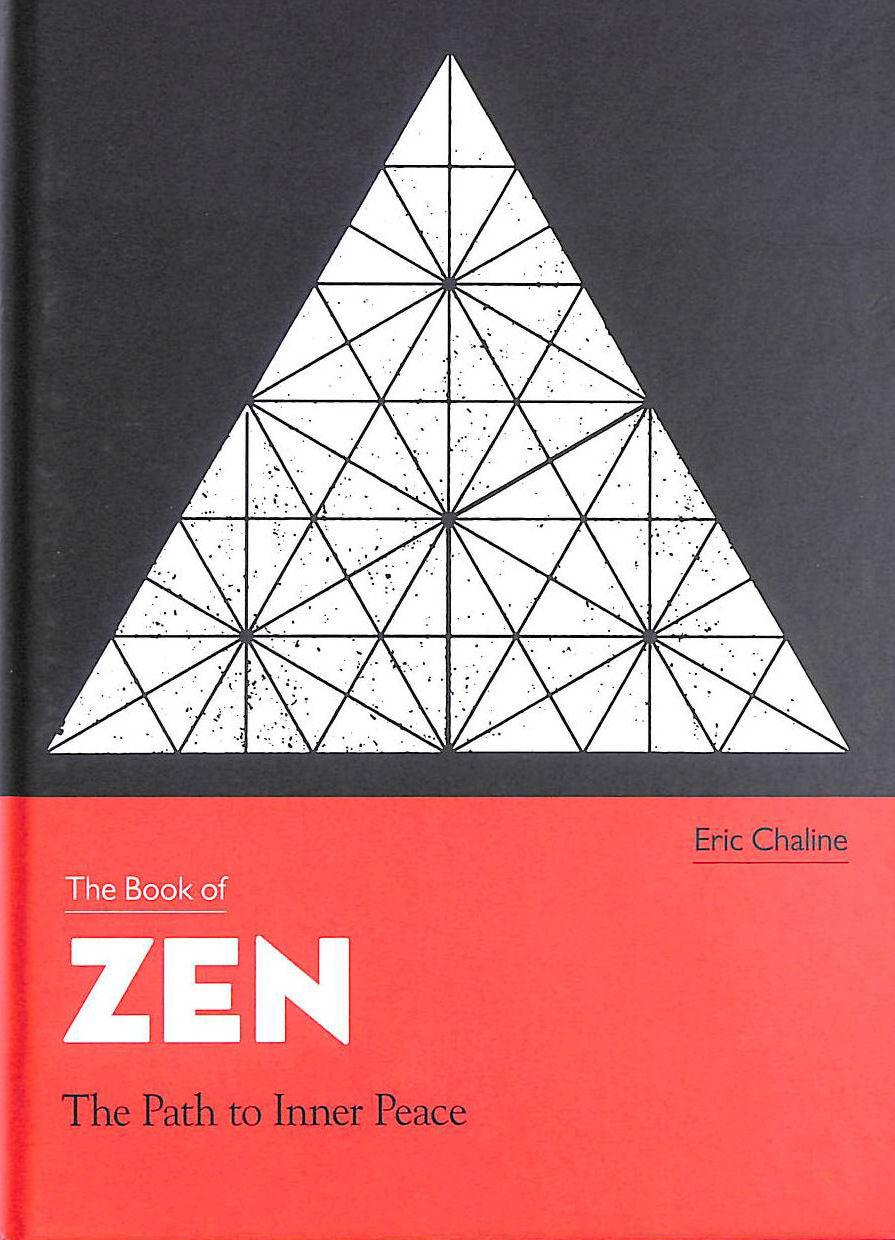 Image for The Book Of Zen