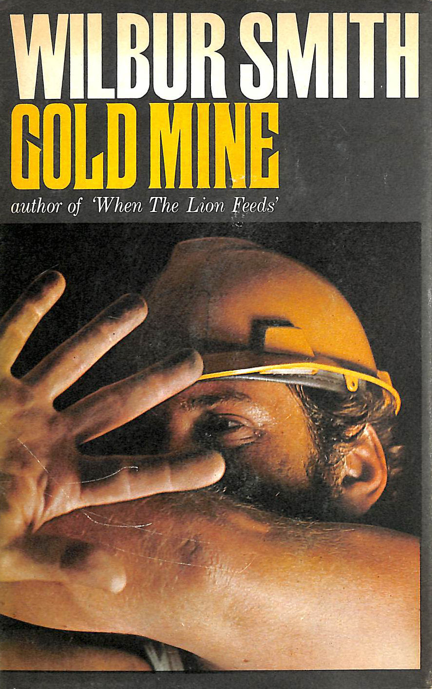 Image for Gold Mine