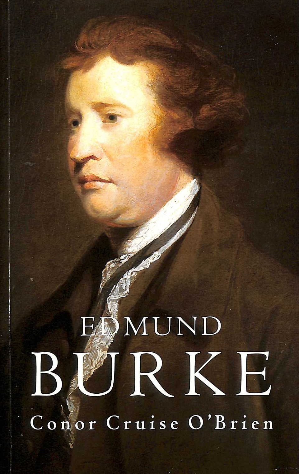 Image for Edmund Burke