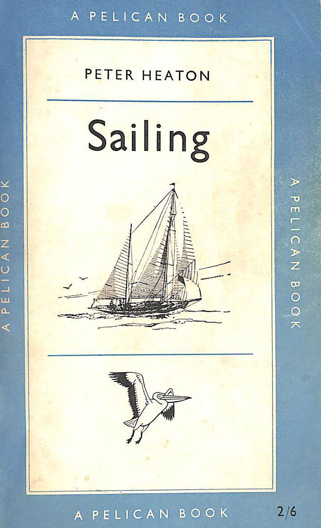 Image for Sailing